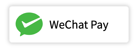 wp stripe express wechat button