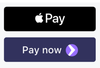 wp stripe express apple pay google pay